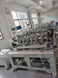 果汁紙吸管機 多支紙吸管包裝機 瑞程 廠家直銷