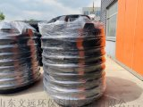廣東智慧一體化淨化槽廠家/廣州分散式污水淨化槽供應