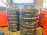 四川淨化罐,小型污水處理成套設備,家用分散式淨化槽
