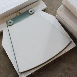 陶瓷过滤机专用陶瓷板 5#陶瓷板