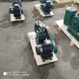 小型污水處理曝氣風機 HCC-S污水處理曝氣風機