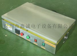 铝基板加热台JR-5035 灯珠焊接恒温加热台