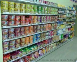 成都超市货架_专属超市货架展示架厂家_定制