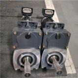 科尼品牌欧式三合一减速电机规格齐全 起重欧式电机