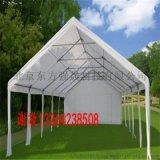 軍用宴會帳篷,PVC塗層宴會帳篷