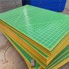 钢板网,钢制安全网,  爬架网 提升脚手架网