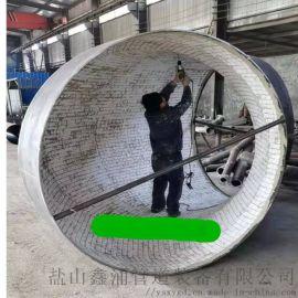 耐磨合金弯头自蔓燃耐磨陶瓷弯头耐磨陶瓷贴片