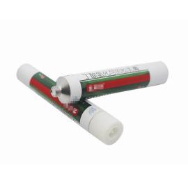 供应直径22mm药用铝管,纯铝制药用软管生产厂家