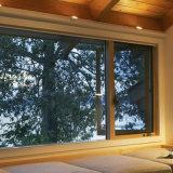EW55手摇外开窗兴发铝业门窗系统