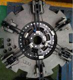 福田雷沃離合器FT800.21C.001 21