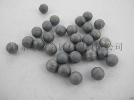 硬质合金球,钨  ,钨球,高比重合金球等硬质合金球厂家