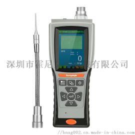 便携式苯乙烯气体检测仪