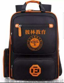 书包手提包健身包背包电脑包工作包
