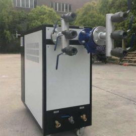 模具水加热器_模具水加热器价格_模具水加热器厂家