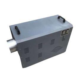 电热风炉电加热器热风炉加热器电热风气体加热器