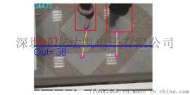 图书馆摄像头计数器 深度分析视频训练 摄像头计数器图片