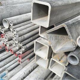 现货供应316L不锈钢管大量优惠可零切加工