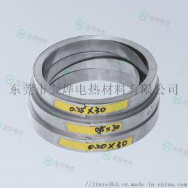 铁铬铝电热丝 耐高温合金发热丝 工业高温电阻丝