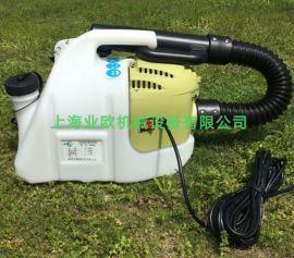 隆瑞2680A  容量喷雾器 电动消毒机