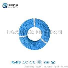 单芯柔性控制电缆H07V-K