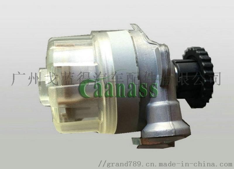 曼MAN卡車燃油泵51121500002