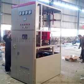 高压无功功率补偿柜 LBB高压电容补偿装置