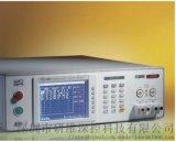 電氣安規分析儀 19032/19032-P