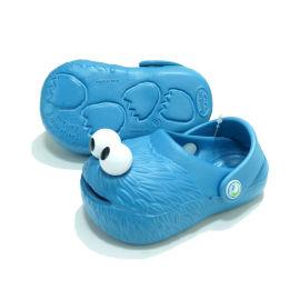 童鞋,儿童凉拖鞋,沙滩洞洞鞋