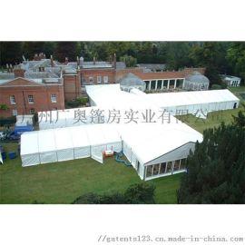 广奥车展篷房,各类规格篷房,近期打折