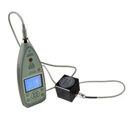 杭州爱华AWA6256B+型环境振动分析仪