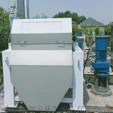 山东污水厂磁混凝沉淀设备-污水除磷装置