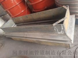 不锈钢波纹补偿器 专业生产厂家
