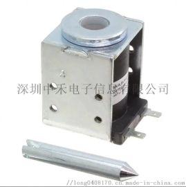 全新供应 B4HD-253-M-36 螺线管 Ledex