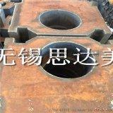 碳板切割加工,鋼板零割,厚板切割廠家