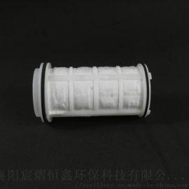 尿素泵滤芯康明斯滤网国四国五适用天龙天锦欧曼等车