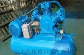 浙江250公斤空压机250公斤空气压缩机