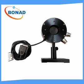 L1500W-LP2-50高损伤阈值激光功率计
