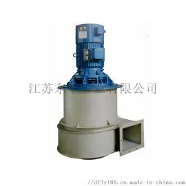 RKT-AIII钢化炉专用对流热交换风机-兴东丰