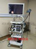 日本奥林巴斯胃镜报价Olympus电子肠镜配置