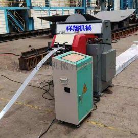 伺服送料机NCF-200,数控送料机冲压自动化设备