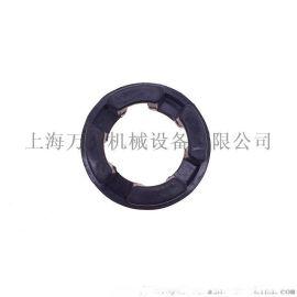 台湾C-KING NM-112型弹性联轴器 水泵橡胶联轴器NM112