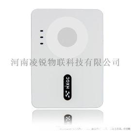 华旭HX-FDX3S/身份证阅读器/读卡器/识别仪