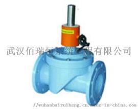 DN15-DN200燃气管道紧急切断阀