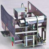 环网高压断路器JSKGN-133 上隔离