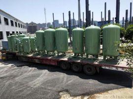 玻璃制品行业制氮设备 玻璃行业制氮机