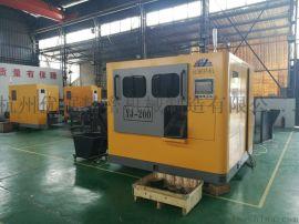 YJ-260 CNC高速金属圆锯机