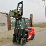 1.5吨仓储搬运车电瓶电动叉车电动托盘叉车