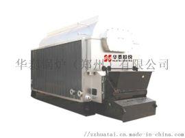 河南生产燃煤蒸汽锅炉 厂家直销