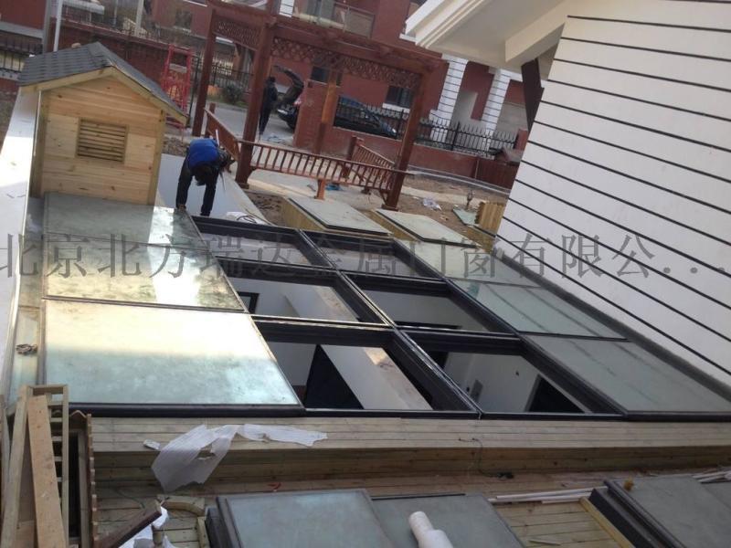 北京天窗|朝阳平移电动天窗|朝阳电动天窗定制安装