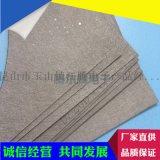 厂家供应不锈钢烧结毡 耐高温烧结毡 可按尺寸定制
